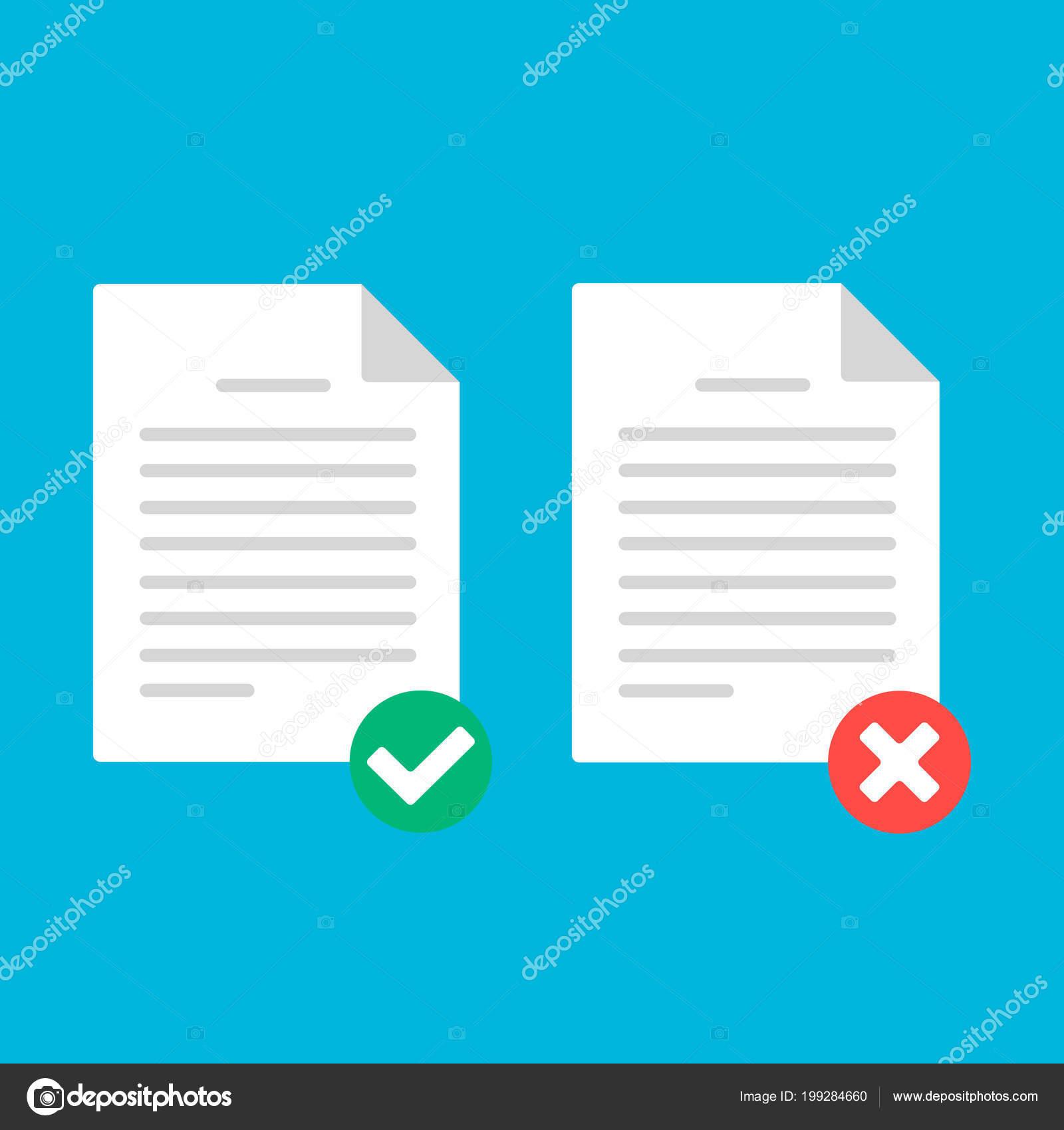 Establece Página Hoja Papel Documento Con Formulario Reclamación