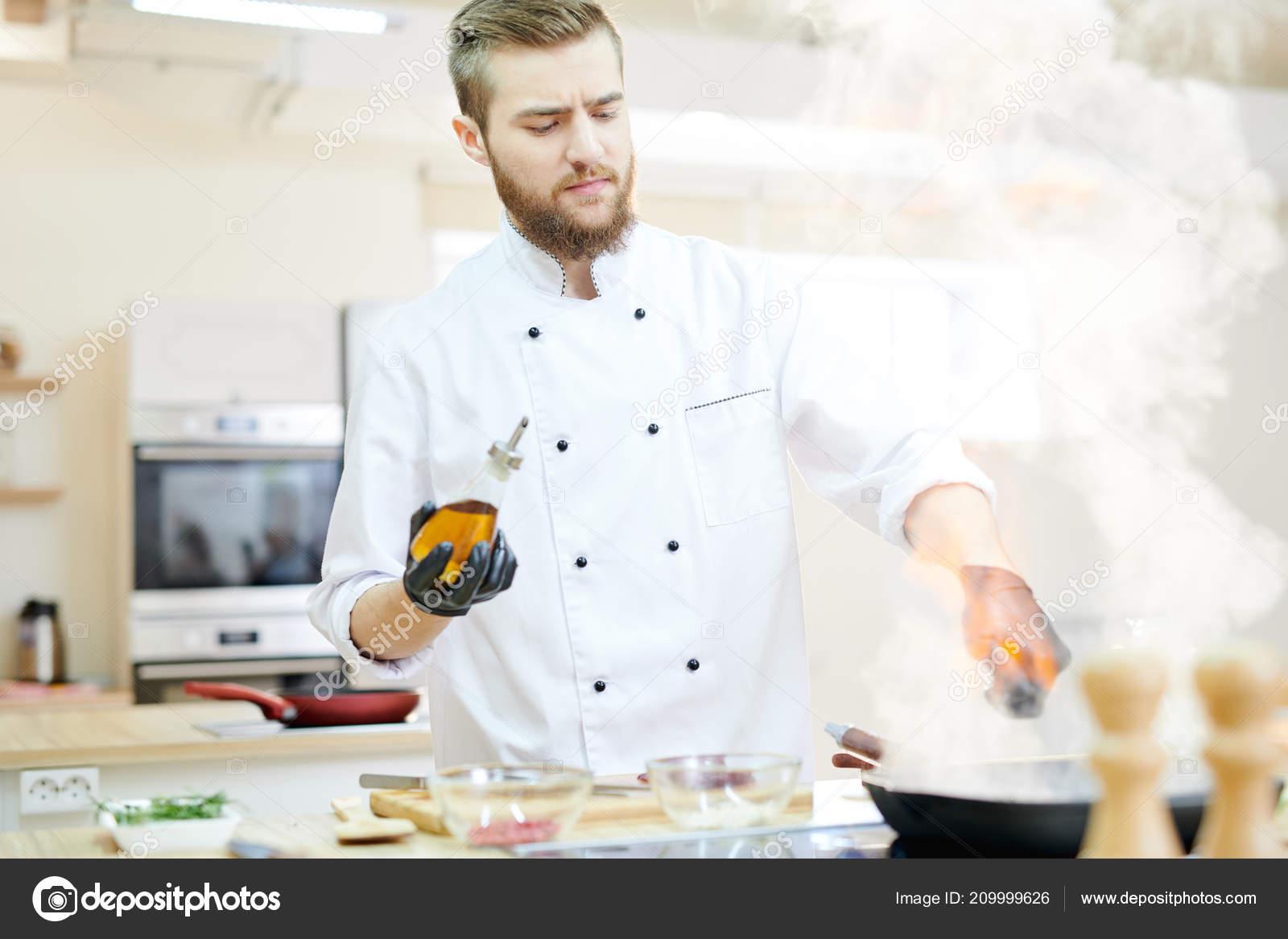 Шеф повар работа в перми