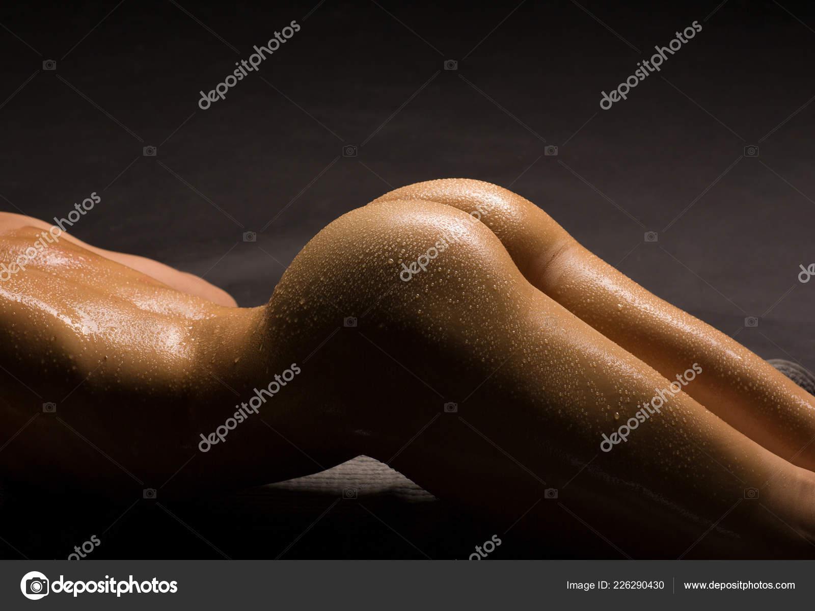 young tiny slut anal skinny
