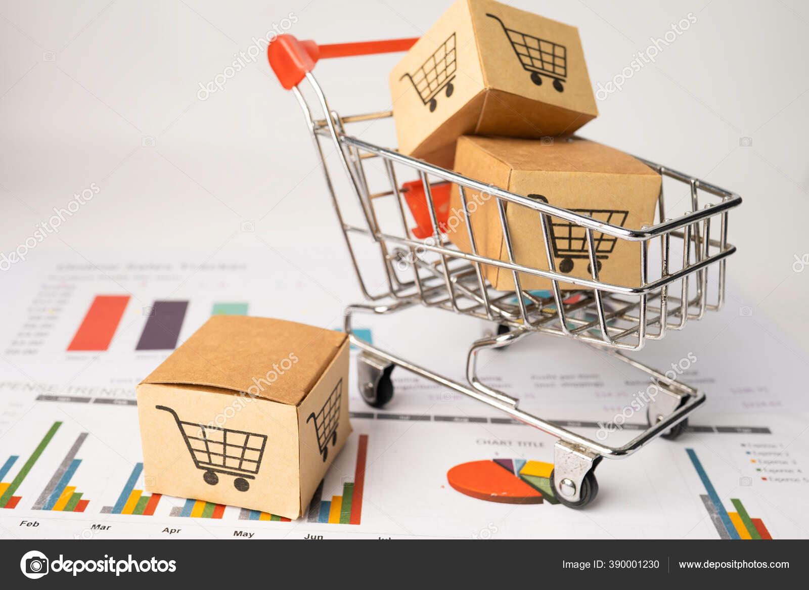 Cara Trading dengan Pola Kotak Harga Persegi Panjang di Olymp Trade - Olymp Trade Wiki