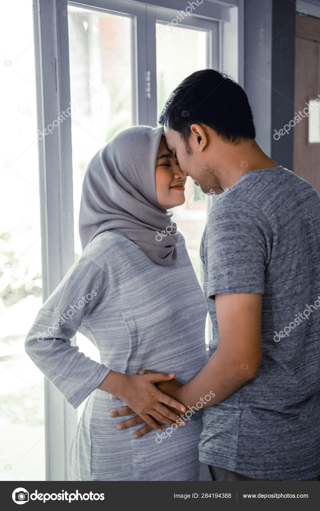 Images muslim wife 31 famous