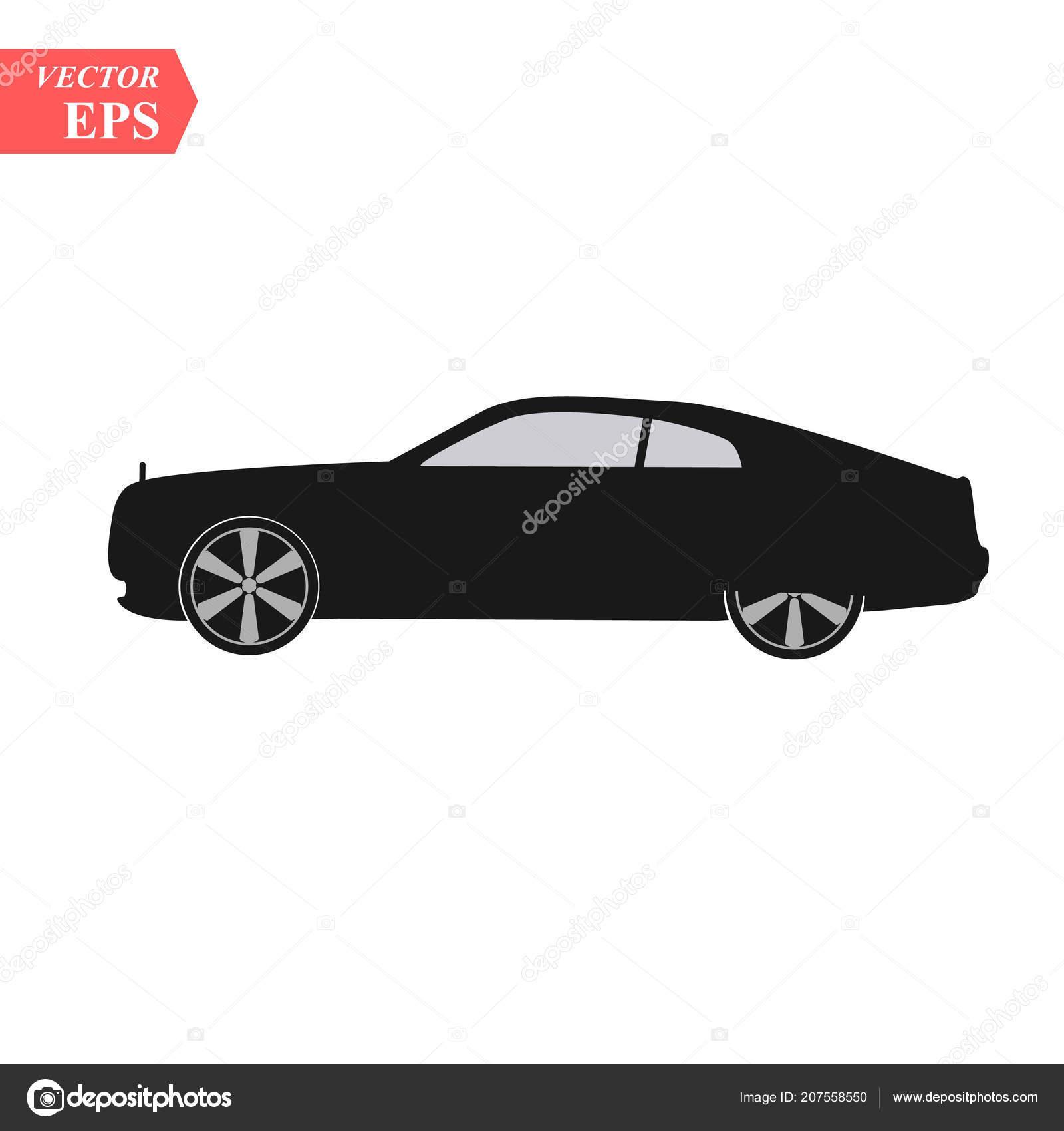 super car design concept unique modern realistic art generic luxury