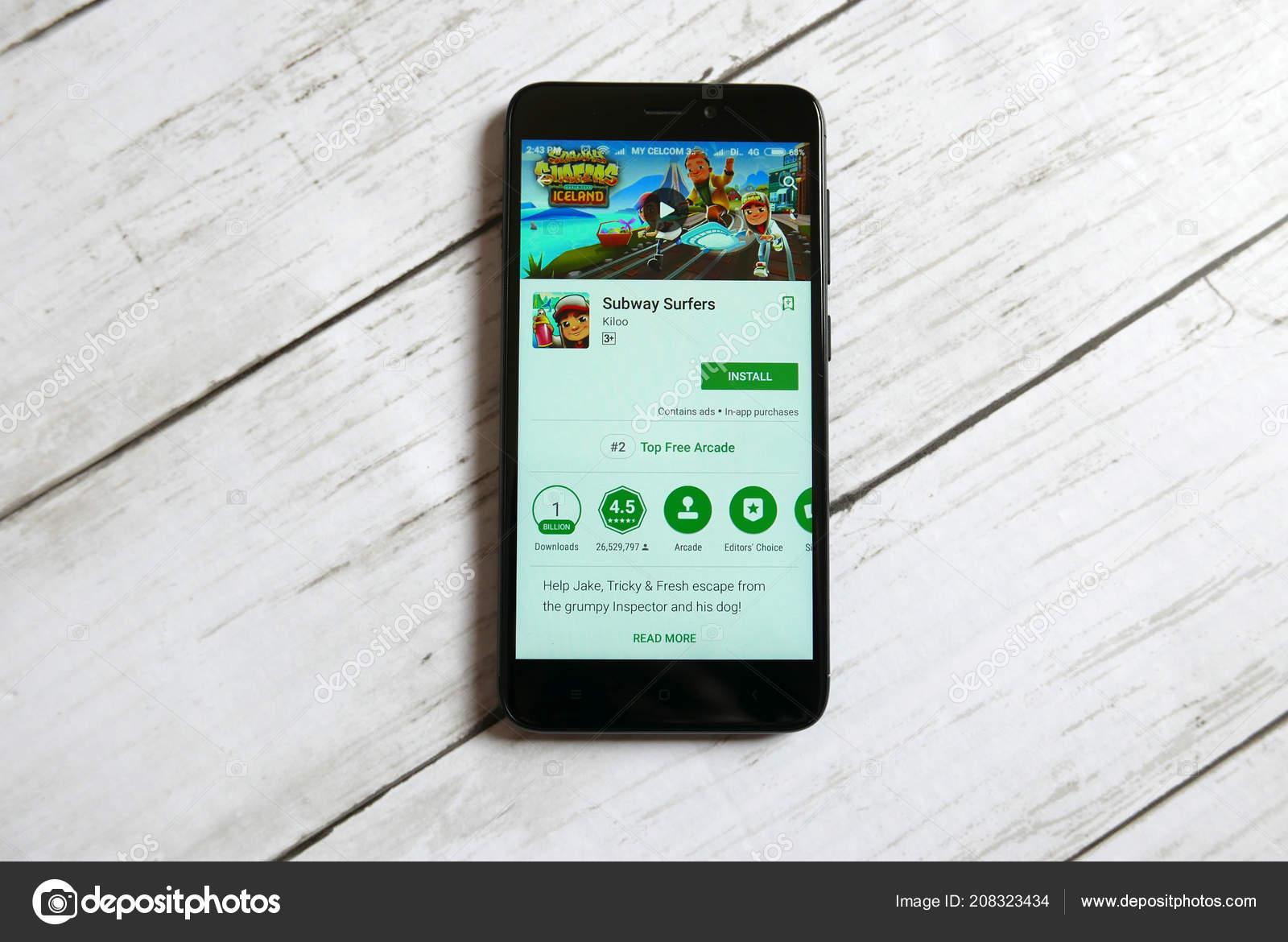 podłączyć aplikacje Malezja