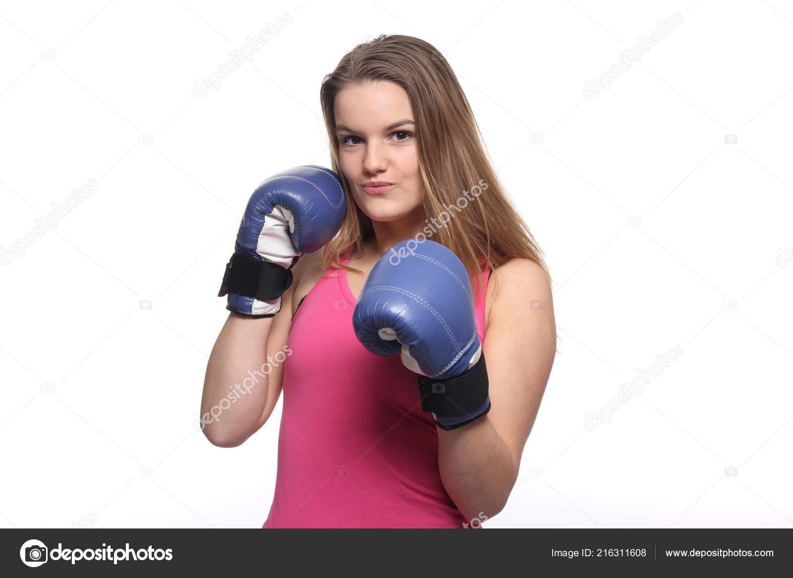 beautiful boxer download