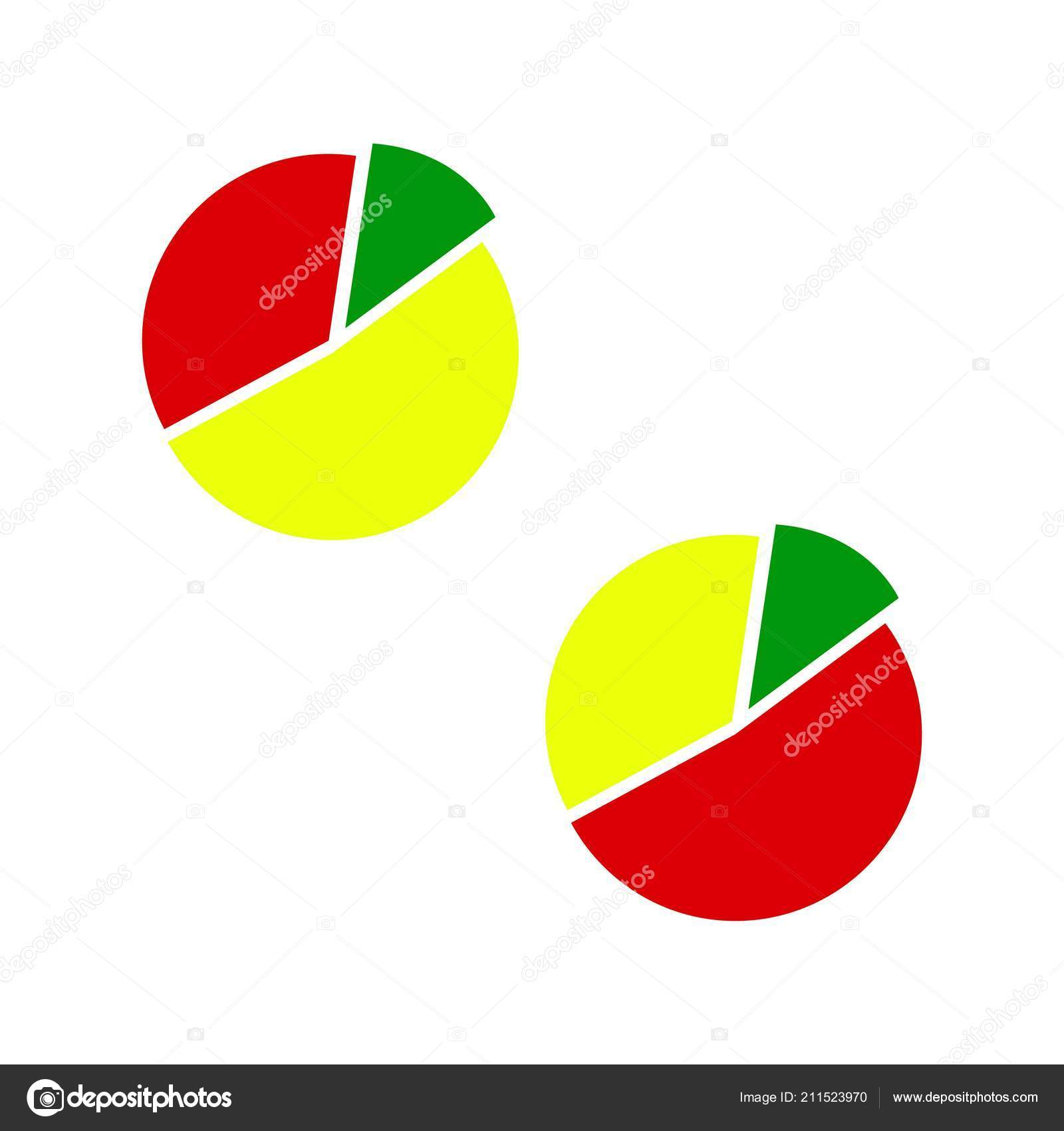 Bulk of diagram icons for finance info stock vector bulk of diagram icons for finance info stock vector ccuart Choice Image