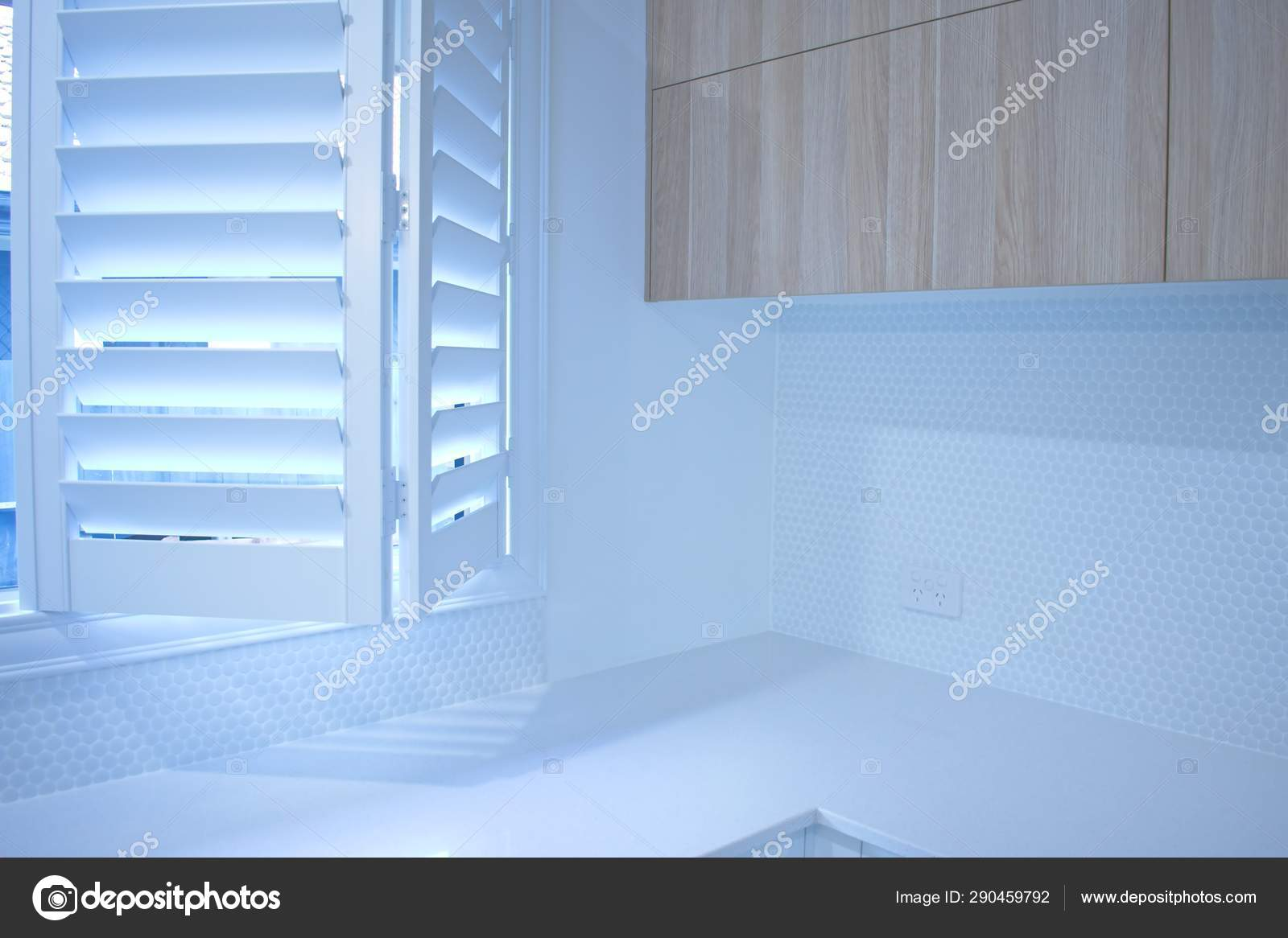 ᐈ Shutters Stock Pictures Royalty Free Plantation Shutters