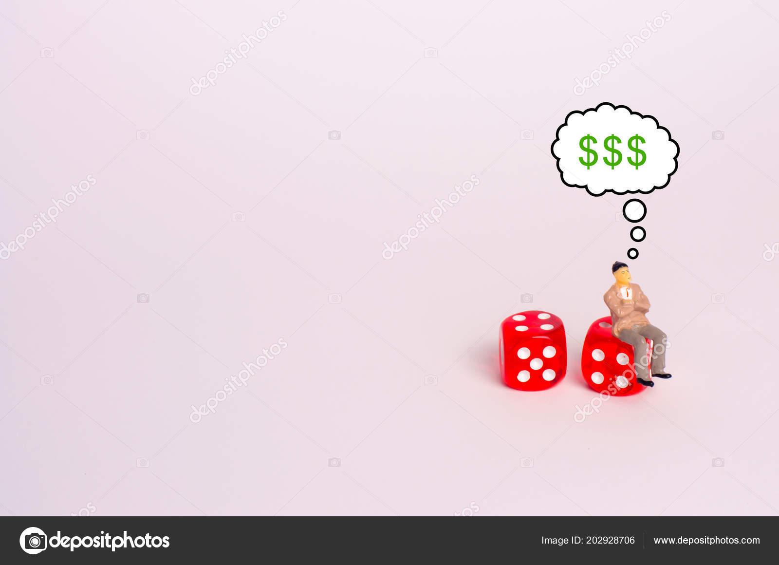 Понятие азартных игр. Теория вероятностей. Потеряете в казино. Букмекерские конторы, играя на фондовой бирже — Фото автора ...