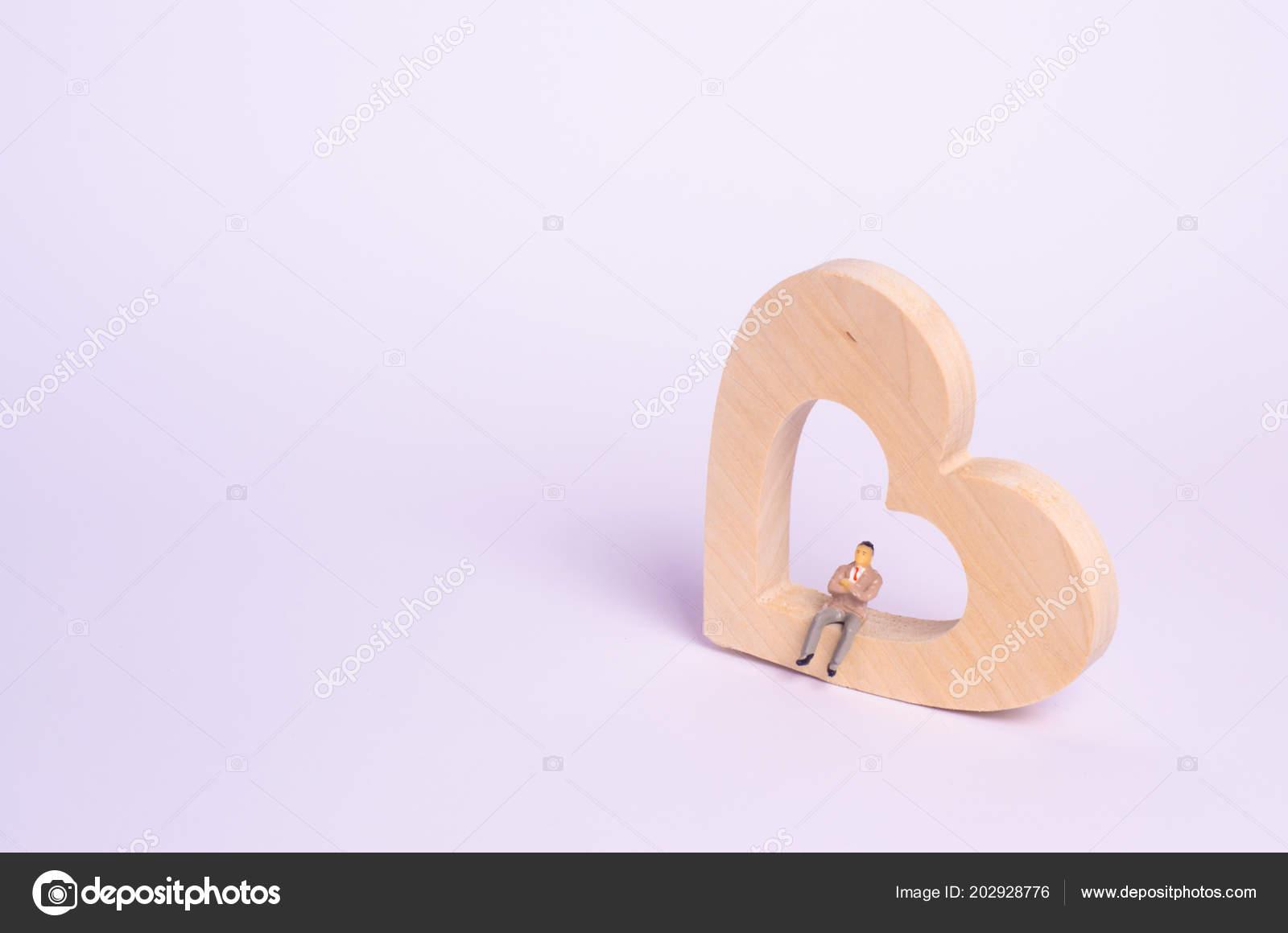 sites d'amour pour la datation ma copine a rompu avec moi et sort avec quelqu'un d'autre