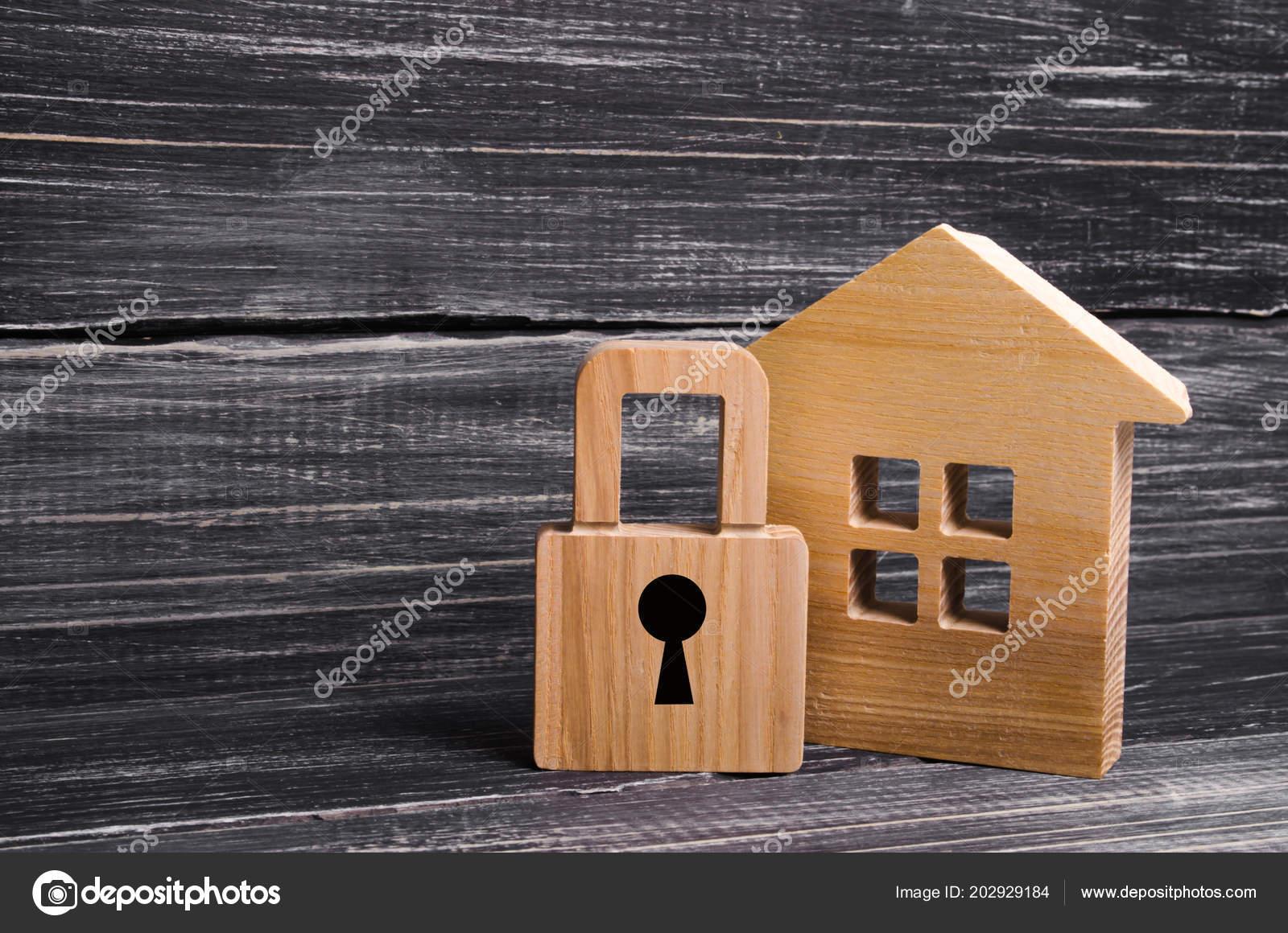 ипотечный кредит залог