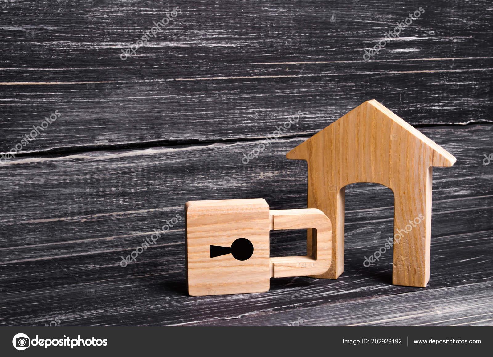 Ипотечный кредит под залог