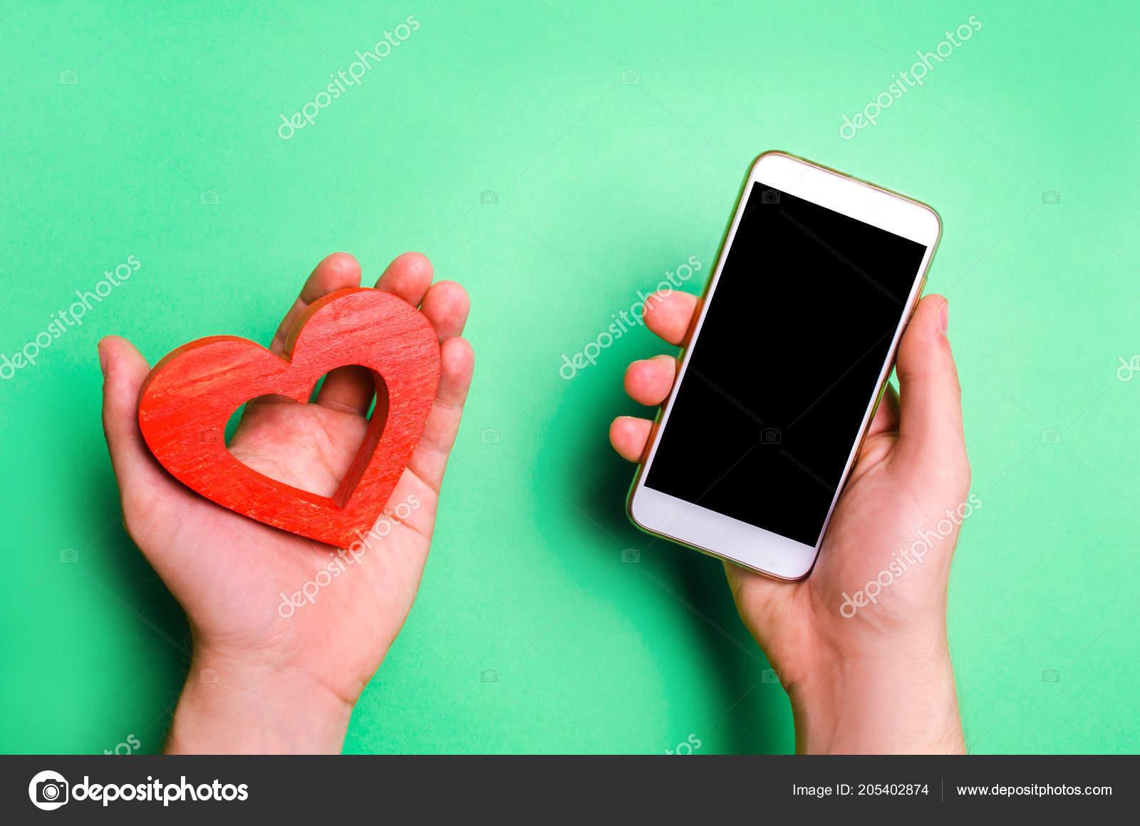 www.online datování datování osobní brisbane