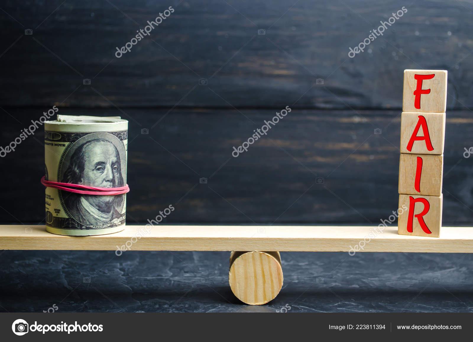 кредит банк хоум кредит отзывы клиентов