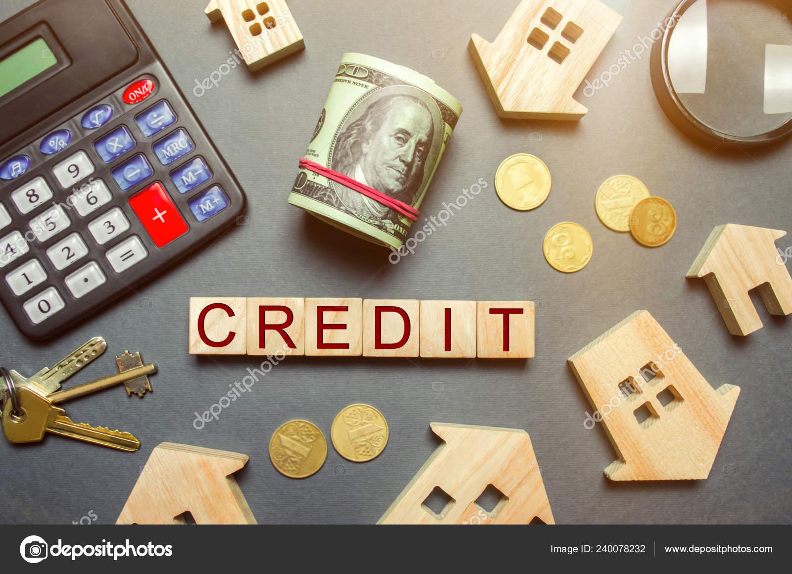 Втб саранск кредиты