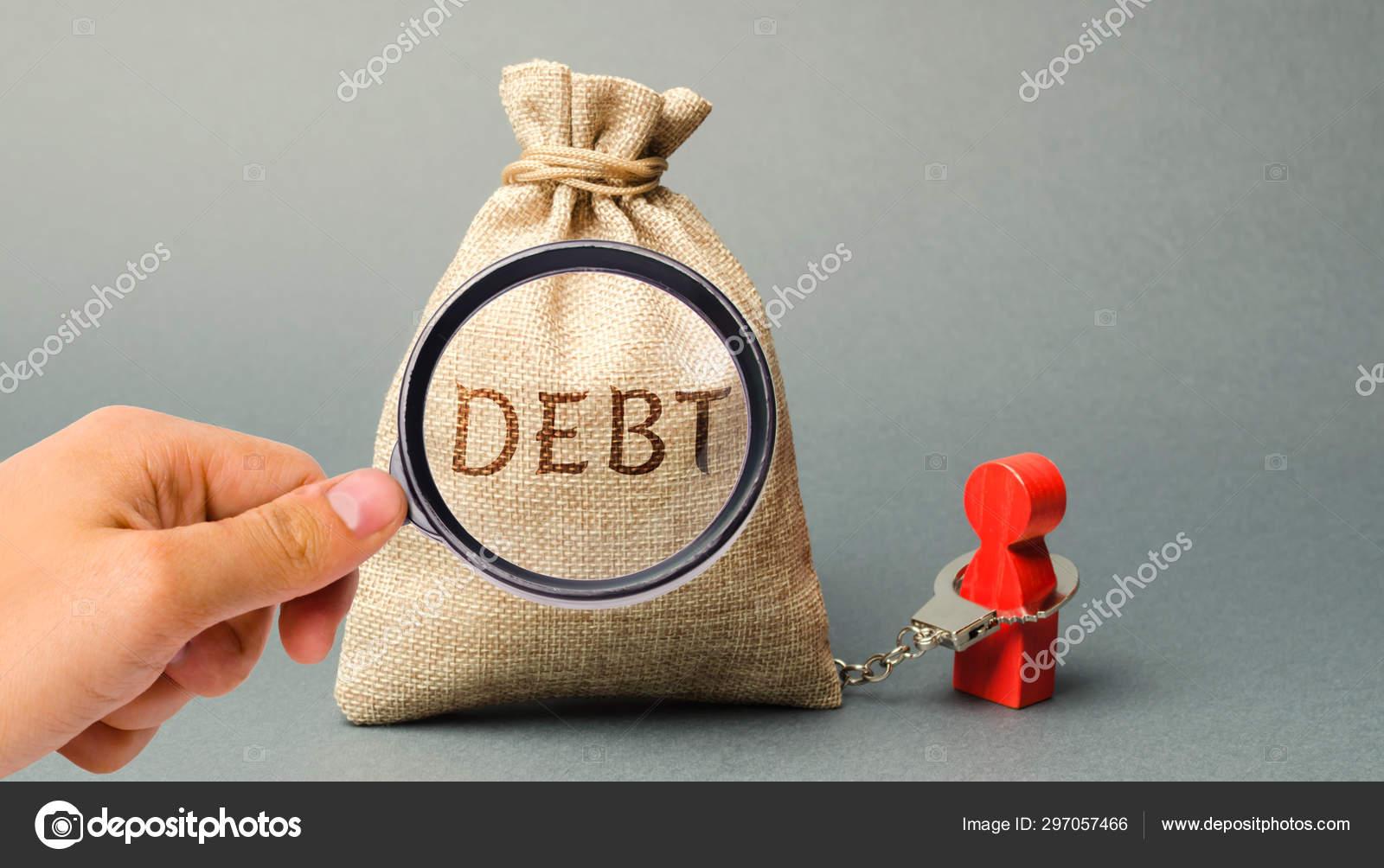 Что обозначает слово кредит