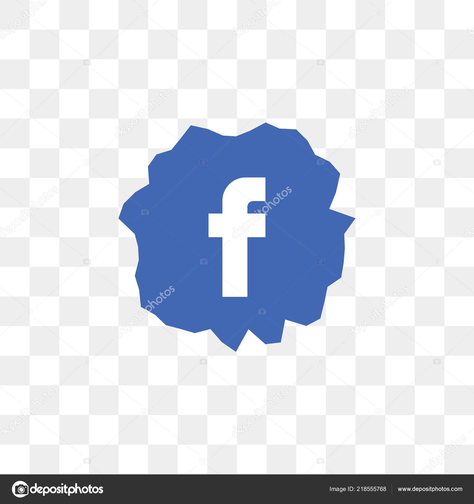 social media icon design template vector stock vector haris99