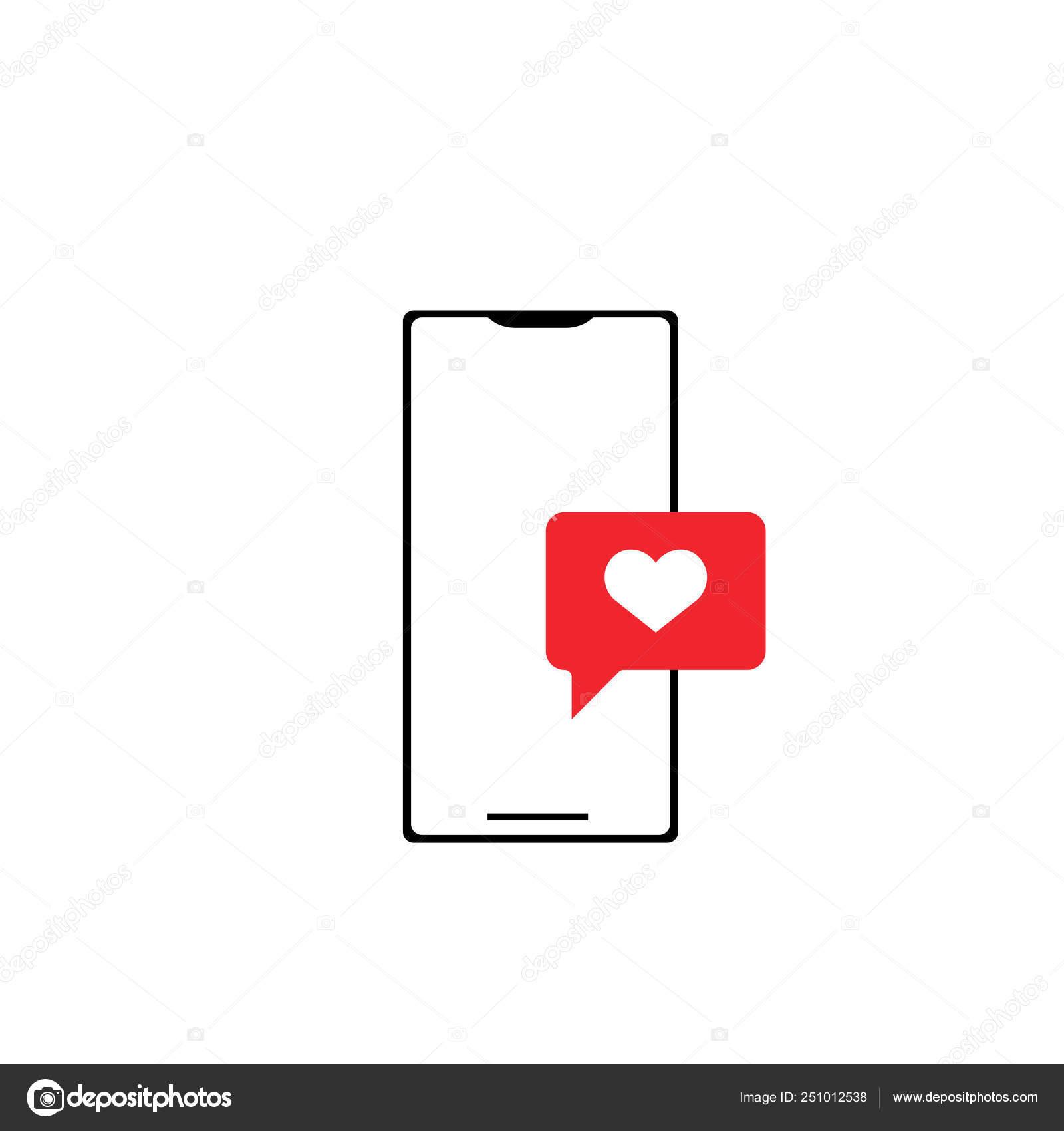 online dating beschrijving templates Dallas dating gids