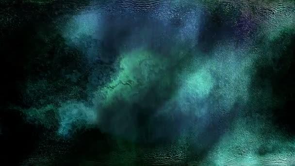 Abstraktní liquid fantasy textury pozadí