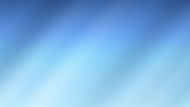 Animation einer abstrakten Hintergrundschleife
