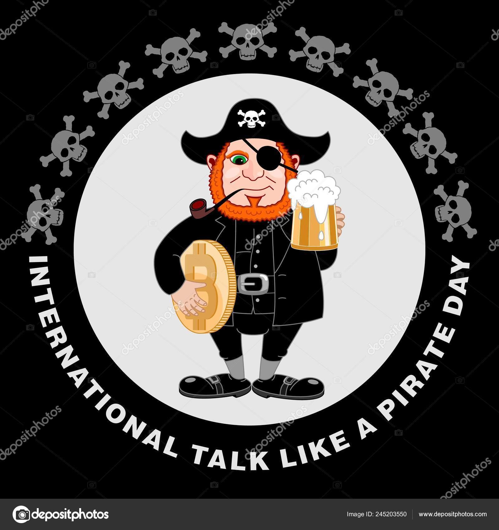 International pipe Day