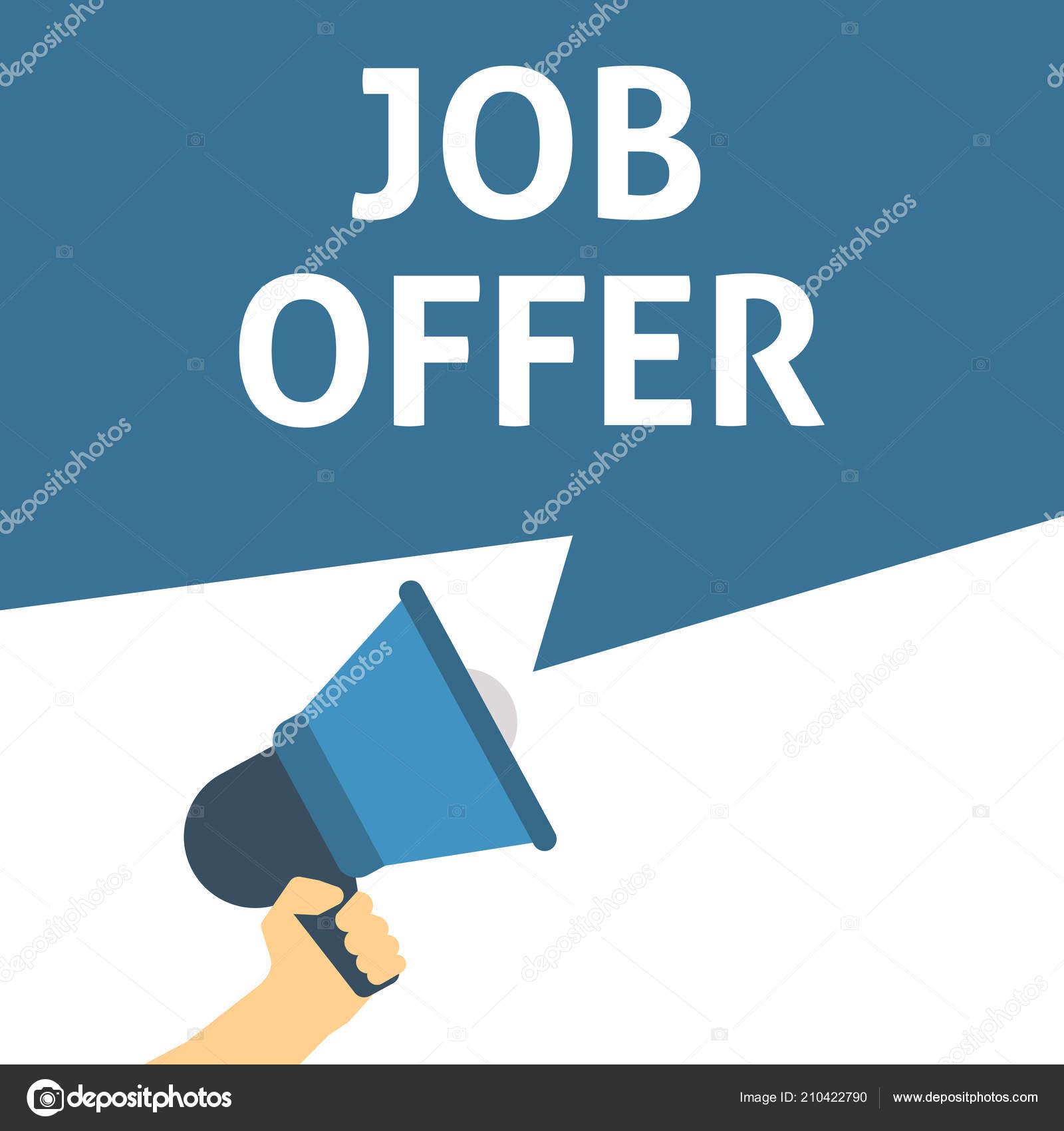 3a71b24faa Ανακοίνωση προσφοράς θέσεων εργασίας. Χέρι που κρατά το μεγάφωνο με  συννεφάκι ομιλίας. Αίτηση εργασίας. Αναζήτηση εργασίας online καριέρα.  Προσλήψεις.
