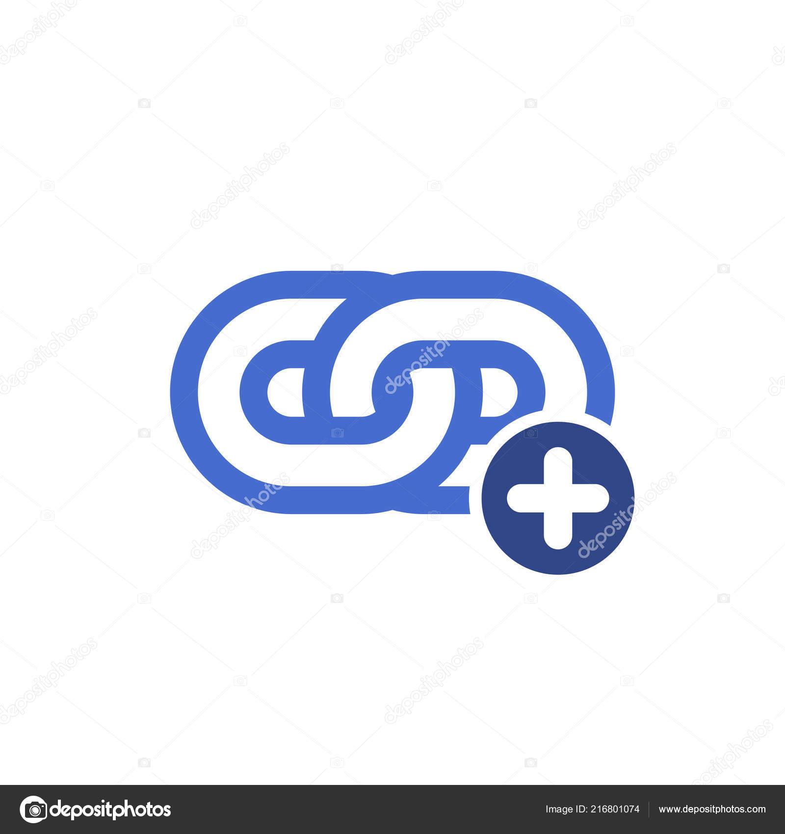 collegamento di rete migliori incontri Sims su iOS