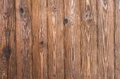 staré hnědé poškrábaný omšelé dřevěné pozadí