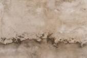 beton textura