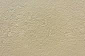 stará šedá betonová zeď texturou pozadí