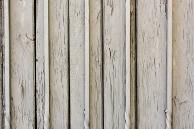 old grey scratched weathered wooden background