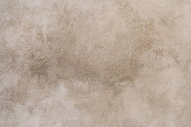 old grey weathered concrete textured background
