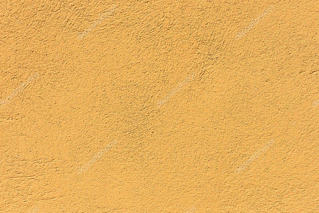 orange rough wall textured background