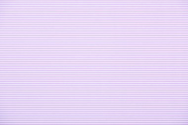 Striped horizontal purple and white pattern texture