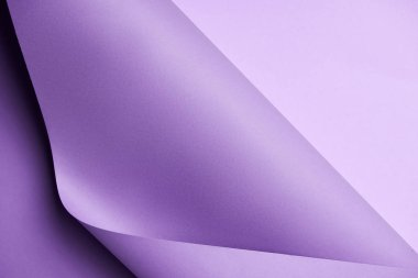 beautiful abstract bright purple textured paper background