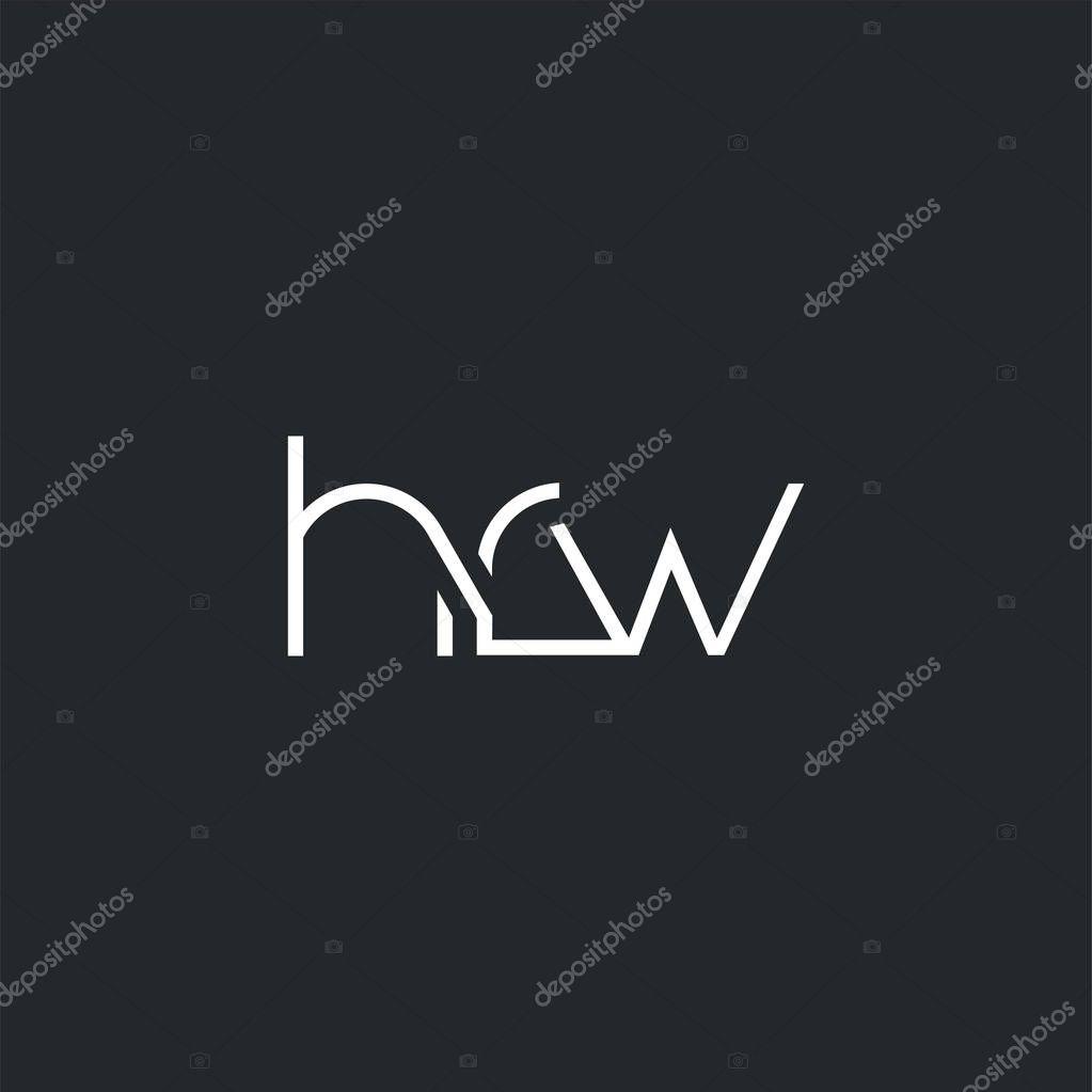 hrw #hashtag