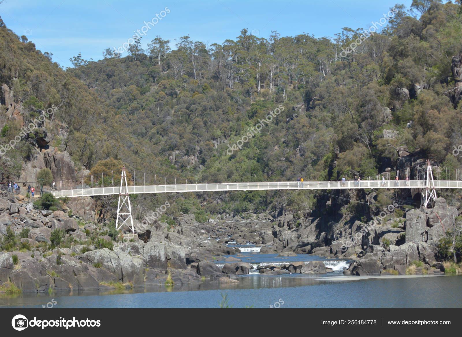 Gratis Dating Sites Launceston Tasmania