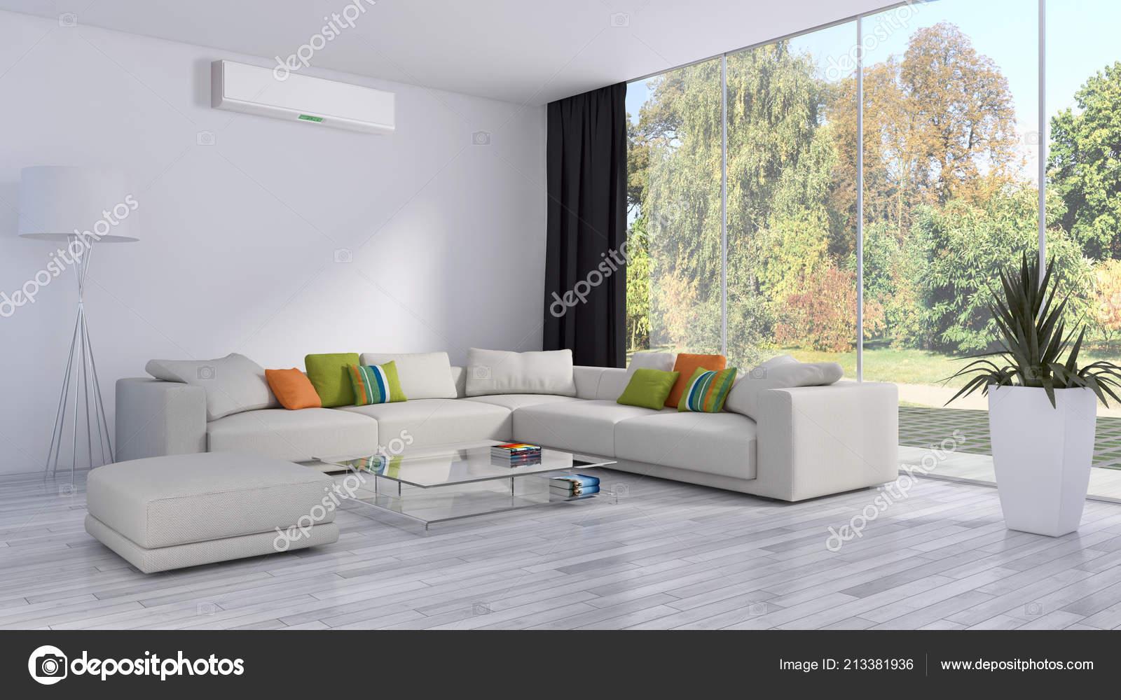 https://st4.depositphotos.com/15869754/21338/i/1600/depositphotos_213381936-stock-photo-modern-bright-interiors-apartment-living.jpg