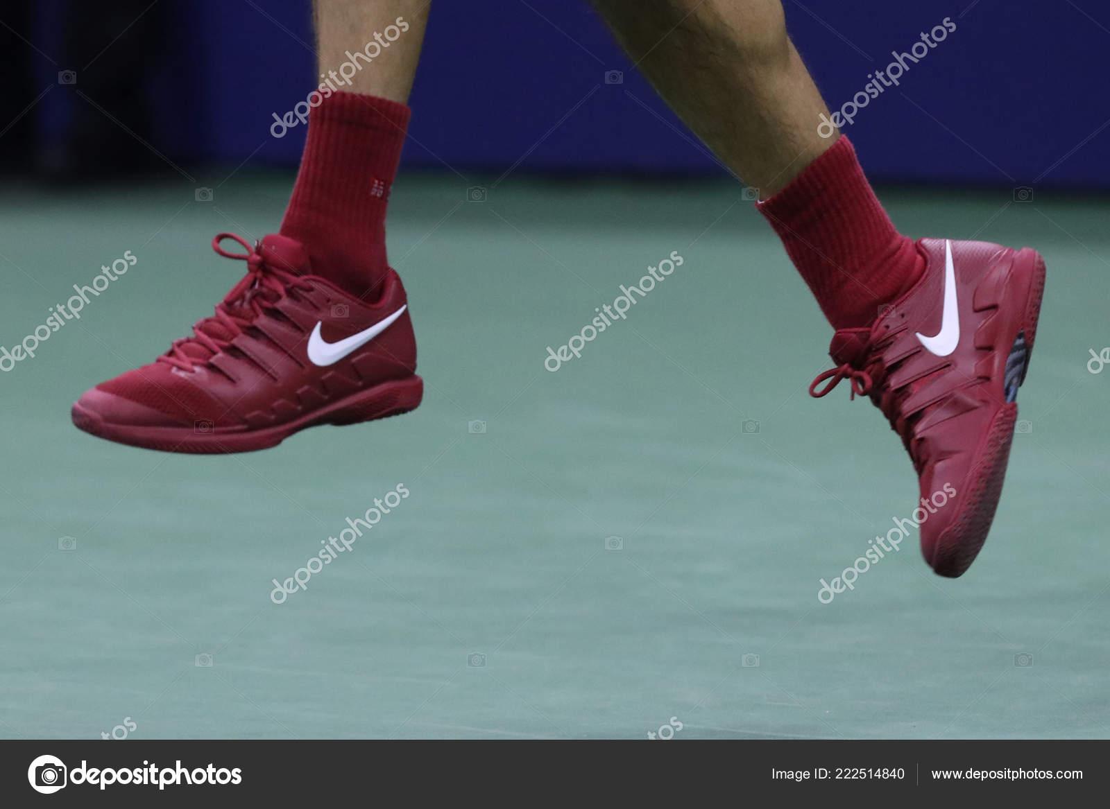 palma confine in lavorazione  New York August 2018 Time Grand Slam Champion Roger Federer – Stock  Editorial Photo © zhukovsky #222514840