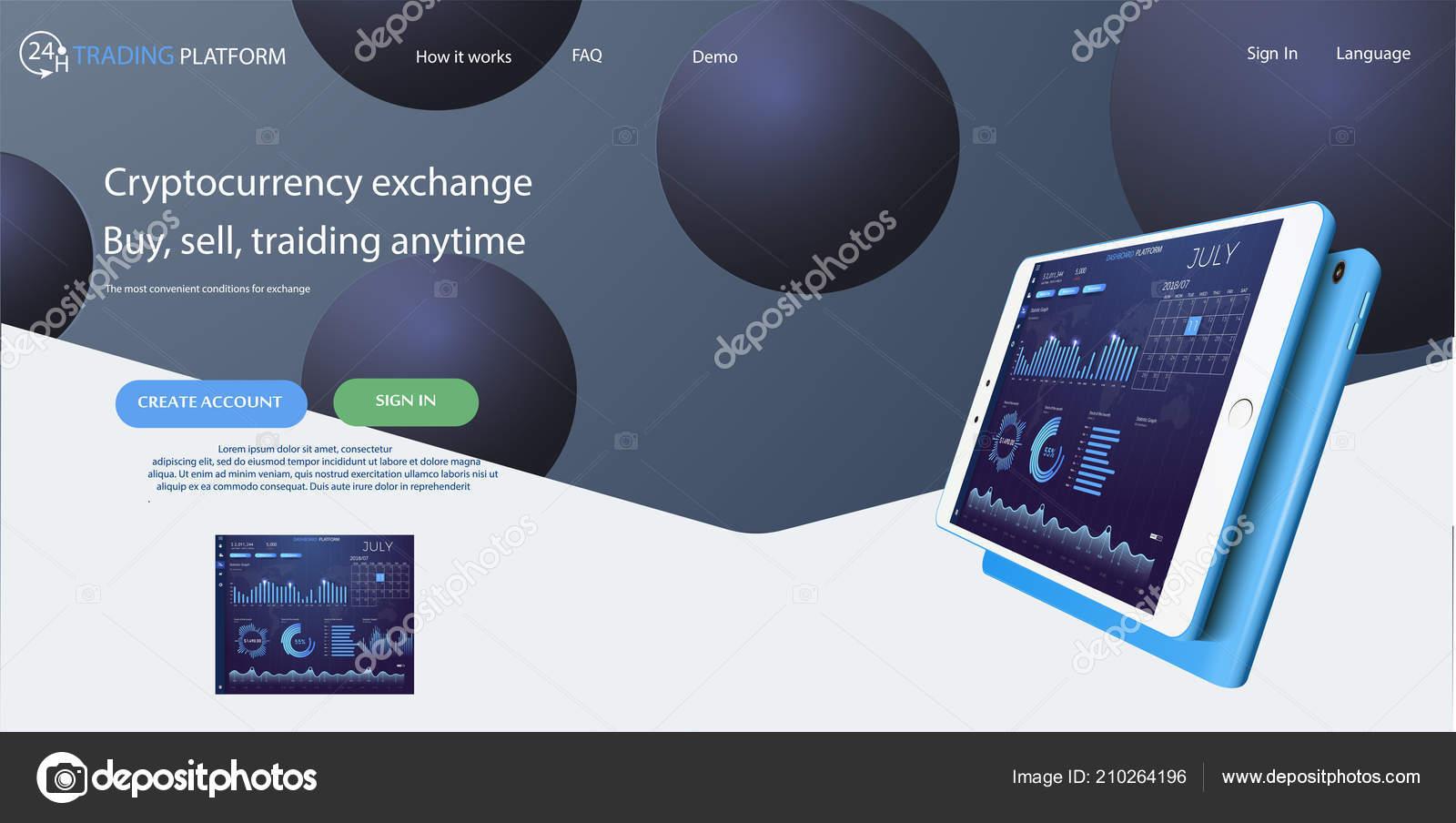 Сайт форекс фор программа обучающая игре на бирже