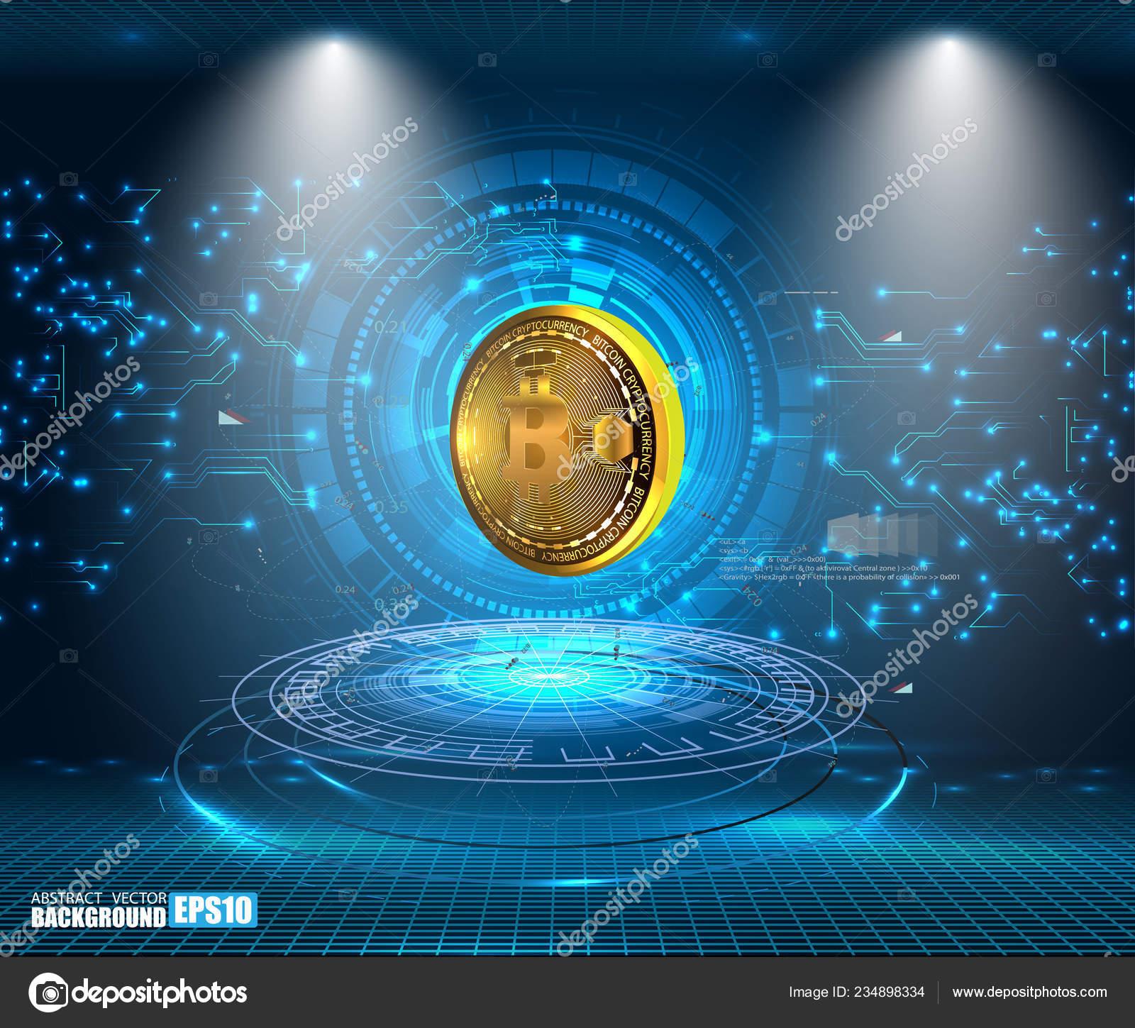 infografijos bitcoin