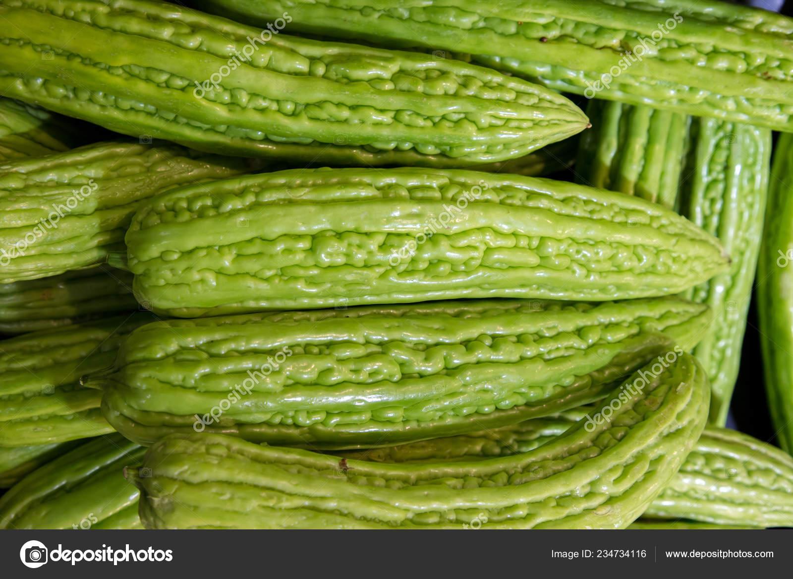 bitter melon svenska