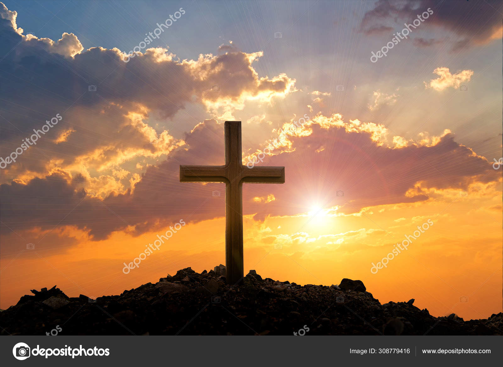 cross mountain sunset background easter concept concept conceptual black cross stock photo c kckate16 gmail com 308779416 cross mountain sunset background easter concept concept conceptual black cross stock photo c kckate16 gmail com 308779416