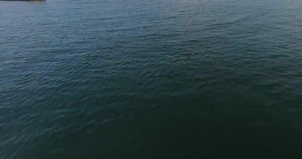 Nadjezdu moře