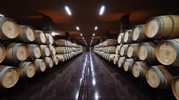 Vinný sklep trezoru