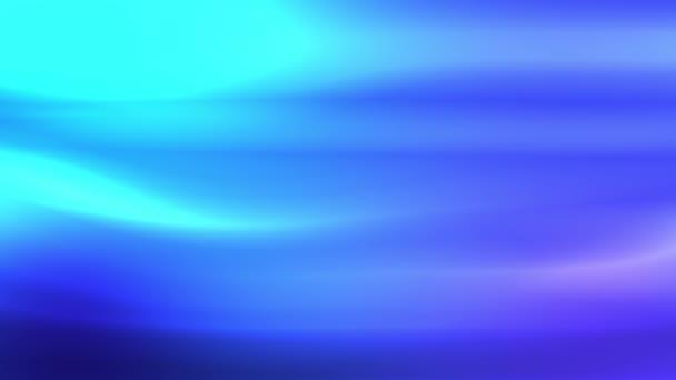 Bezespárovací modré abstraktní pozadí