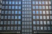 Fotografie facade