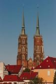 Photo Wroclaw