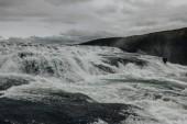 Photo river