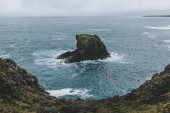 Fotografie ocean