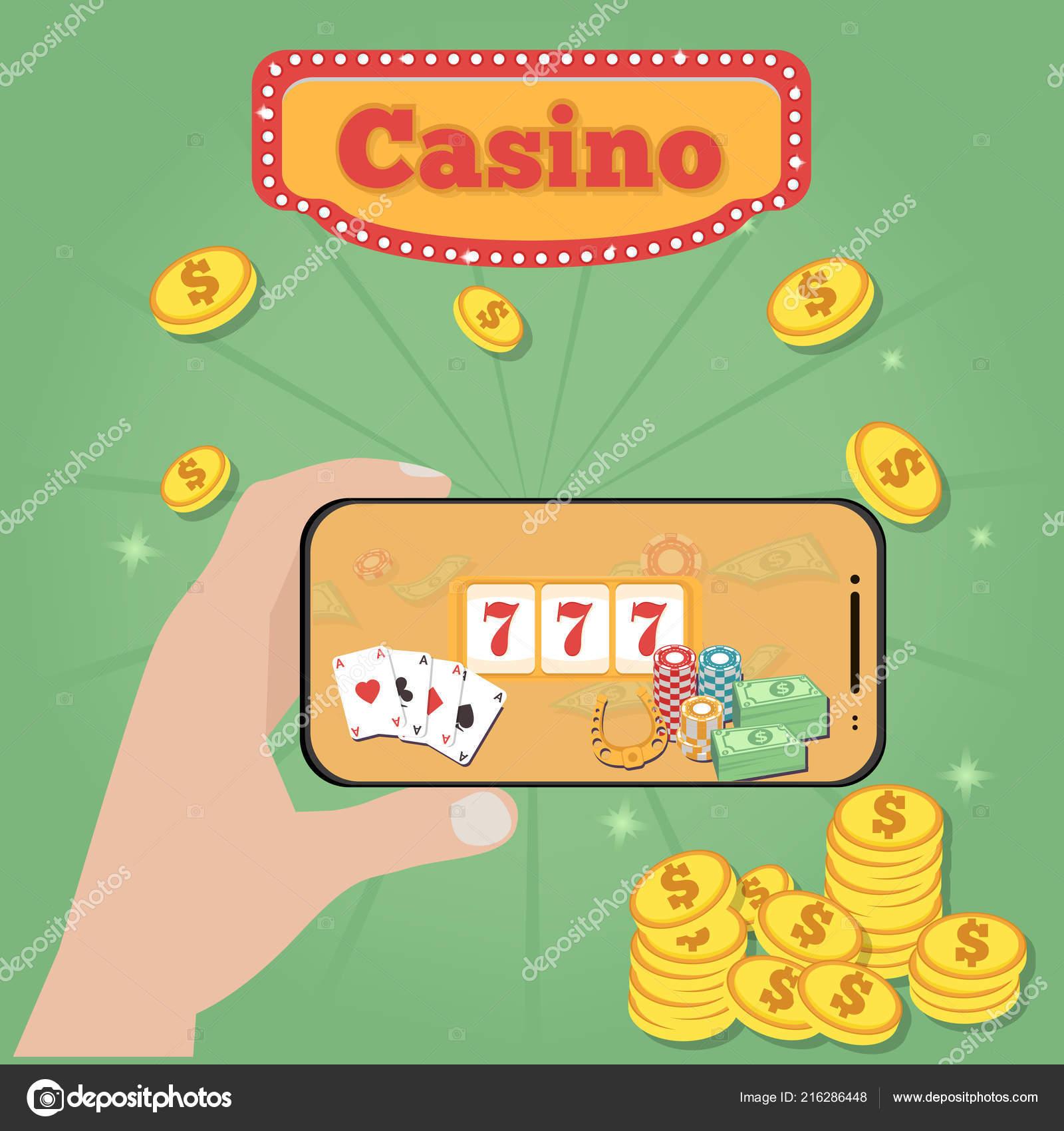 novomatic online casino no deposit bonus