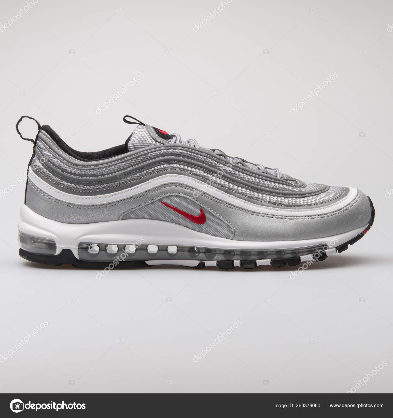 air max 97 og qs sneakers
